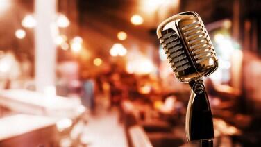 Od 01. marta u RS dozvoljena muzika uživo