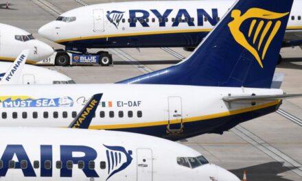 Ryanair uspostavlja novu liniju iz Banje Luke za Milano