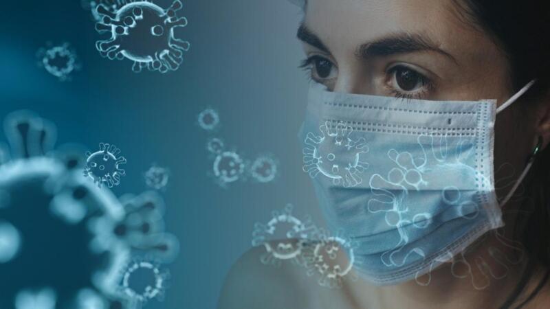 Kod 376 osoba u RS potvrđeno prisustvo virusa korona
