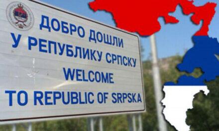 Dozvoljen rad trgovačkim centrima u Srpskoj