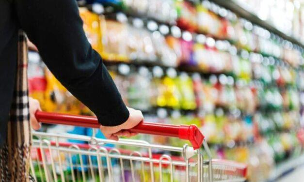 Trgovci u FBiH neće da poštuju odluku o ograničenju marže