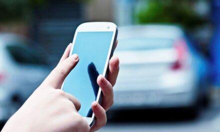 SMS porukom do informacija o kaznama, registraciji vozila i dokumentima