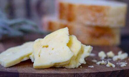 Hercegovački sir iz mijeha na preliminarnoj listi UNESCO-a