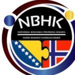 Uz podršku norveških partnera i zajedničkim radom do bolje budućnosti!