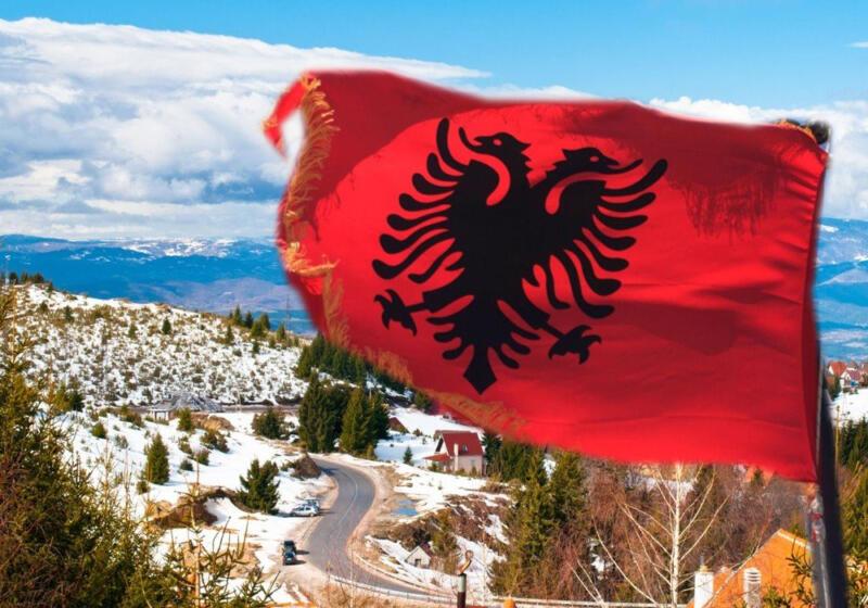 Albanija otvorila granice turistima, za ulazak nisu potrebni ni testovi ni Covid certifikat