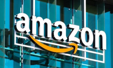 Građani BiH konačno mogu kupovati i prodavati na Amazonu