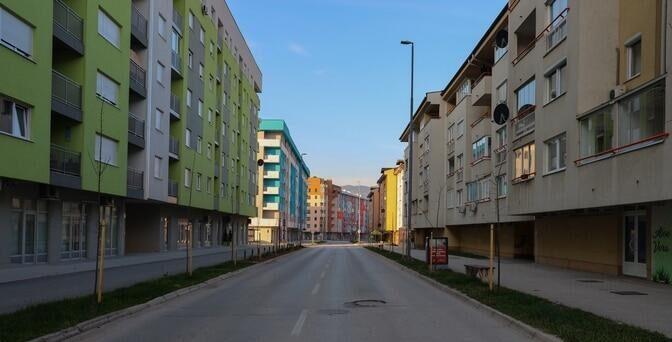 ISTOČNO SARAJEVO: Šta finansiramo plaćanjem komunalne takse i naknade?