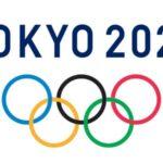 Ko predstavlja Balkan na Olimpijskim igrama u Tokiju