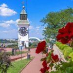 Tvrđave na Dunavu – najatraktivnije destinacije mnogih posjetilaca Srbije