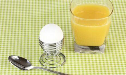 Danska dijeta za 13 dana uz jelovnik po danima