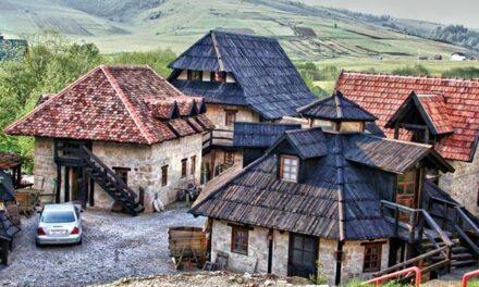 Etno-turizam Srpske procvjetao usljed pandemije