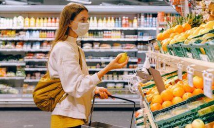 Građani na udaru masovnog skoka cijena hrane