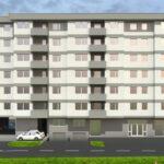 U godini korone IRB RS odobrila rekordan iznos za kupovinu stanova
