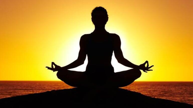 Vrste yoge – izaberite svoj idealan stil vježbanja