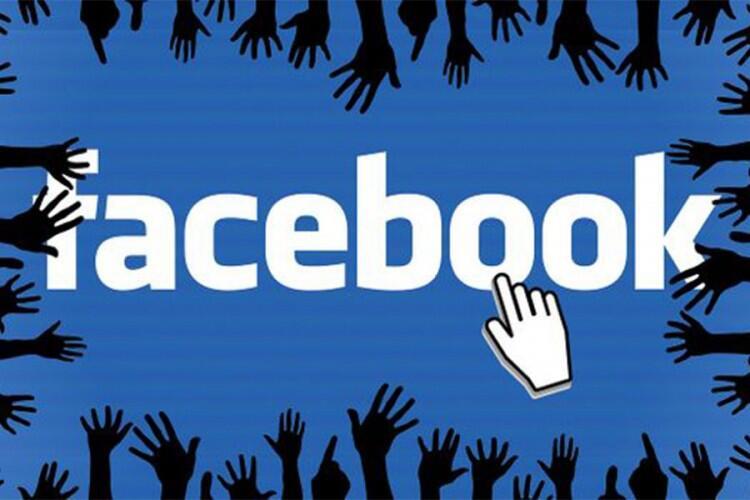 Facebook predstavio najambiciozniji projekat do sada