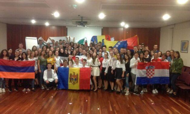 HMC Scholarships Bosna i Hercegovina