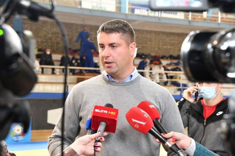 Katić poziva građane da predlože projekte koji će se finansirati iz opštinskog budžeta