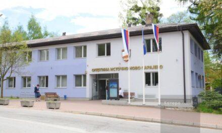 """Kroz inicijativu """"I ti učestvuješ"""" kreirajte budžet opštine Istočno Novo Sarajevo"""