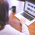 21 Način kako zaraditi na internetu u 2021. godini